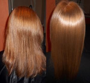 салон красоты белгород,мелирование белгород,салон красоты. мелирование фото, укладка волос,уход за волосами