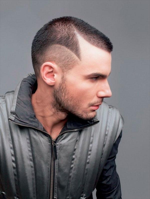 парикмахер белгород