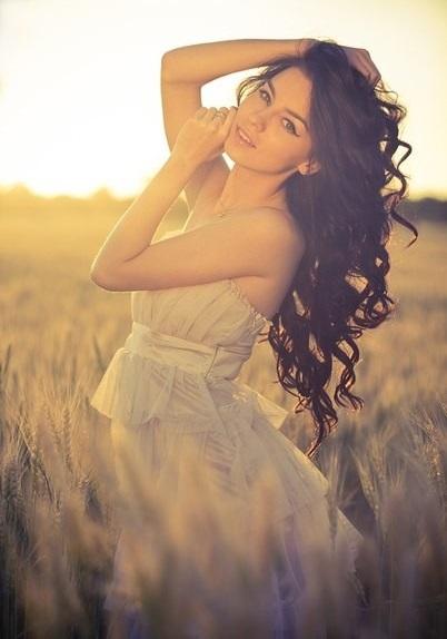 салон красоты белгород, мелирование белгород, выпрямление волос белгород, завивка белгород,укладка белгород