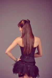 салон красоты,мелирование,мелирование белгород, калифорнийское мелирование,мелирование волос,мелирование фото