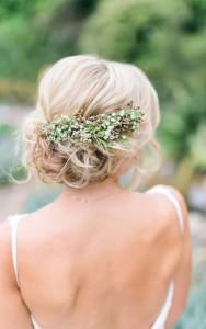 женские свадебные прически и стрижки  белгород 8-915-568-30-72